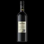2019 Woodworks McLaren Vale Shiraz (12 Bottles)